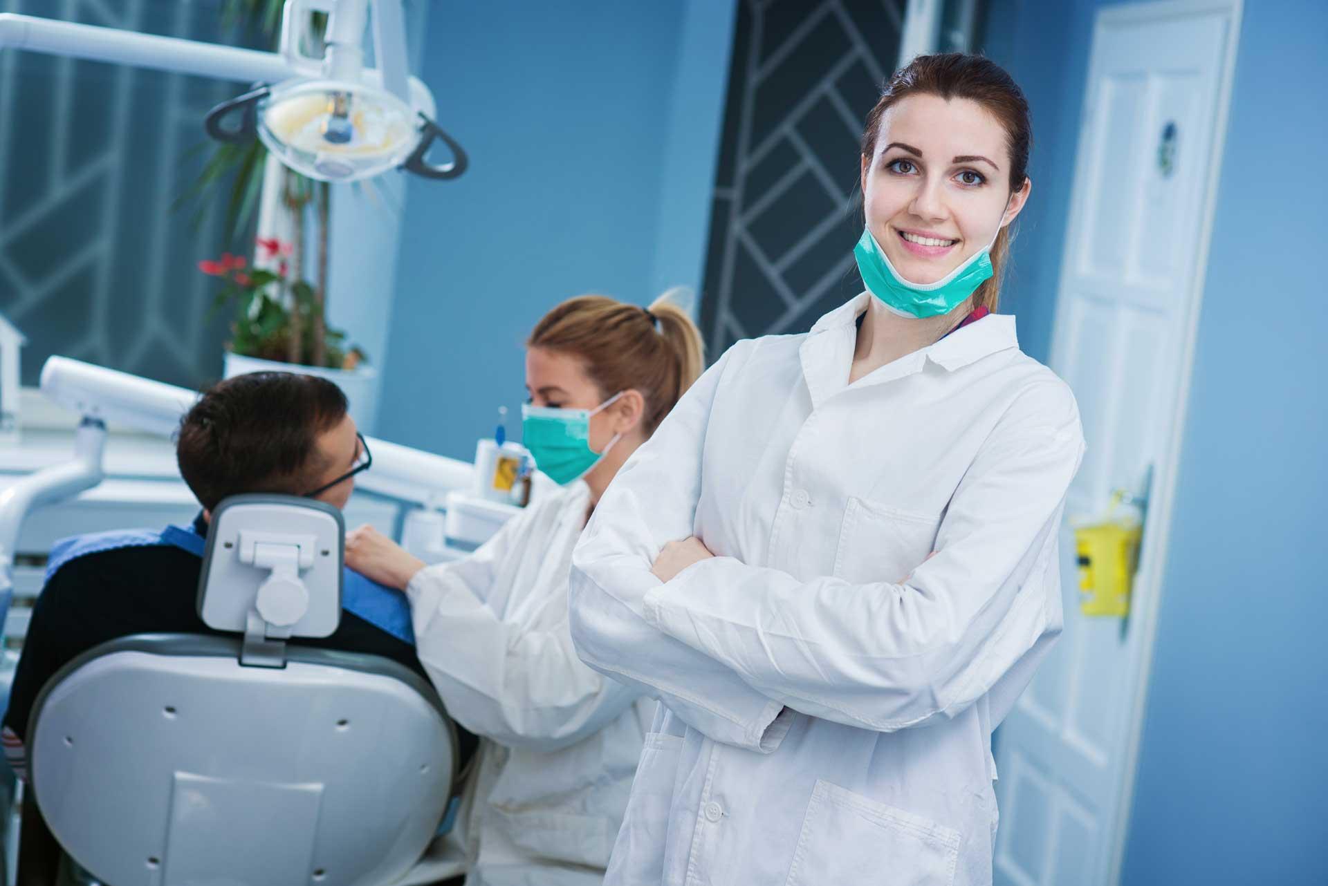 general-dentisry
