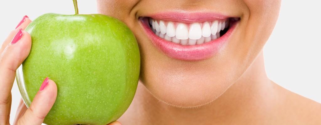 general-dentistry-1