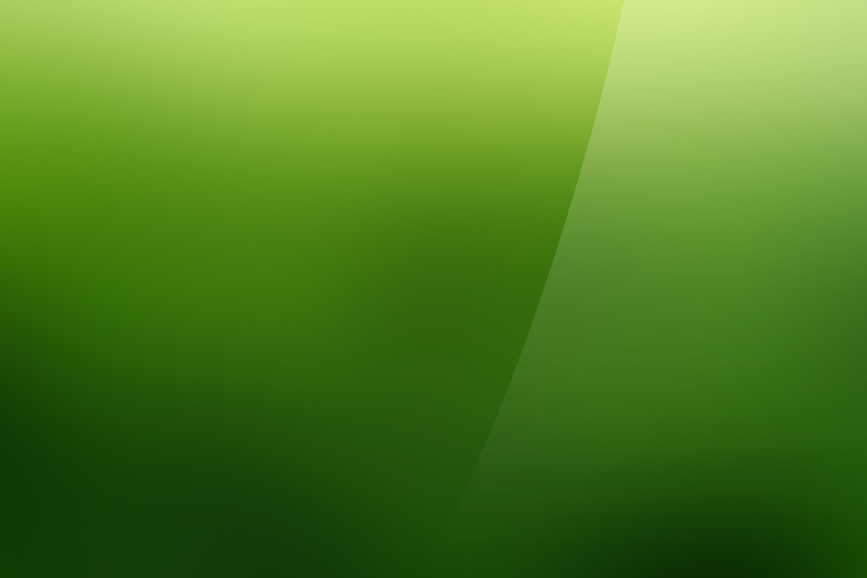 wg_blurred_backgrounds_3
