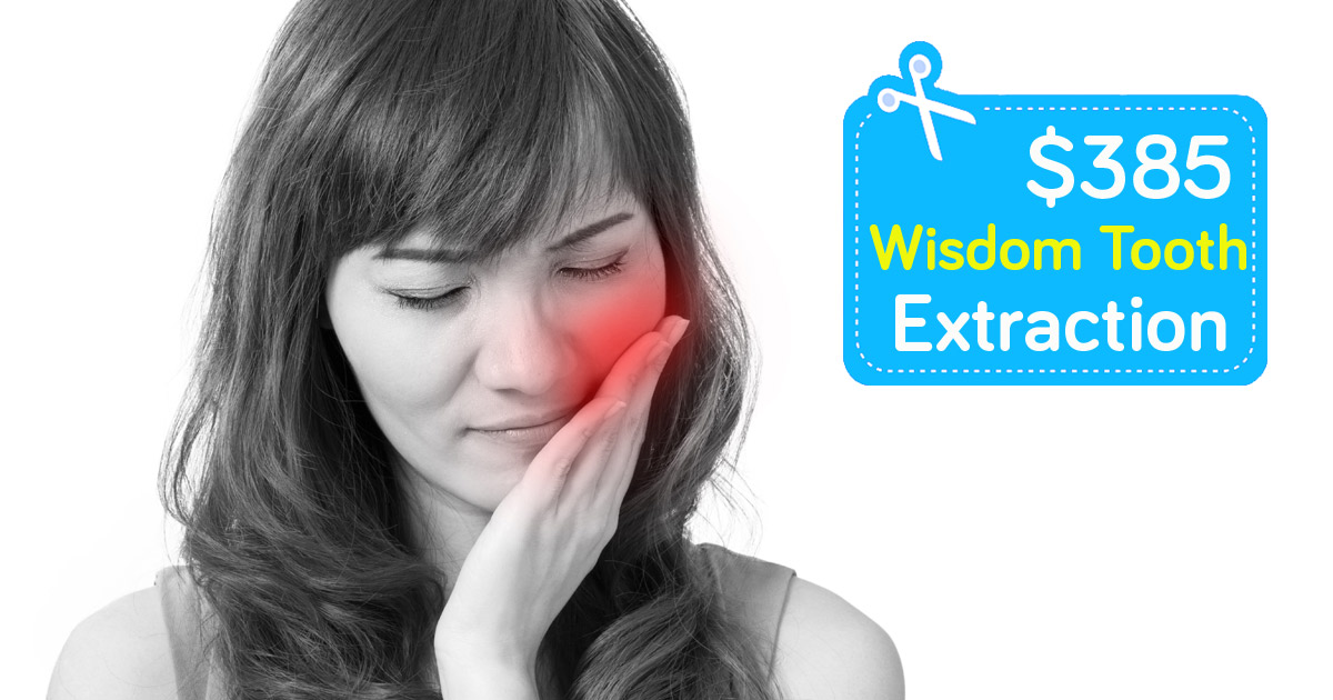 westwood-dental_houston_wisdom-tooth_extraction