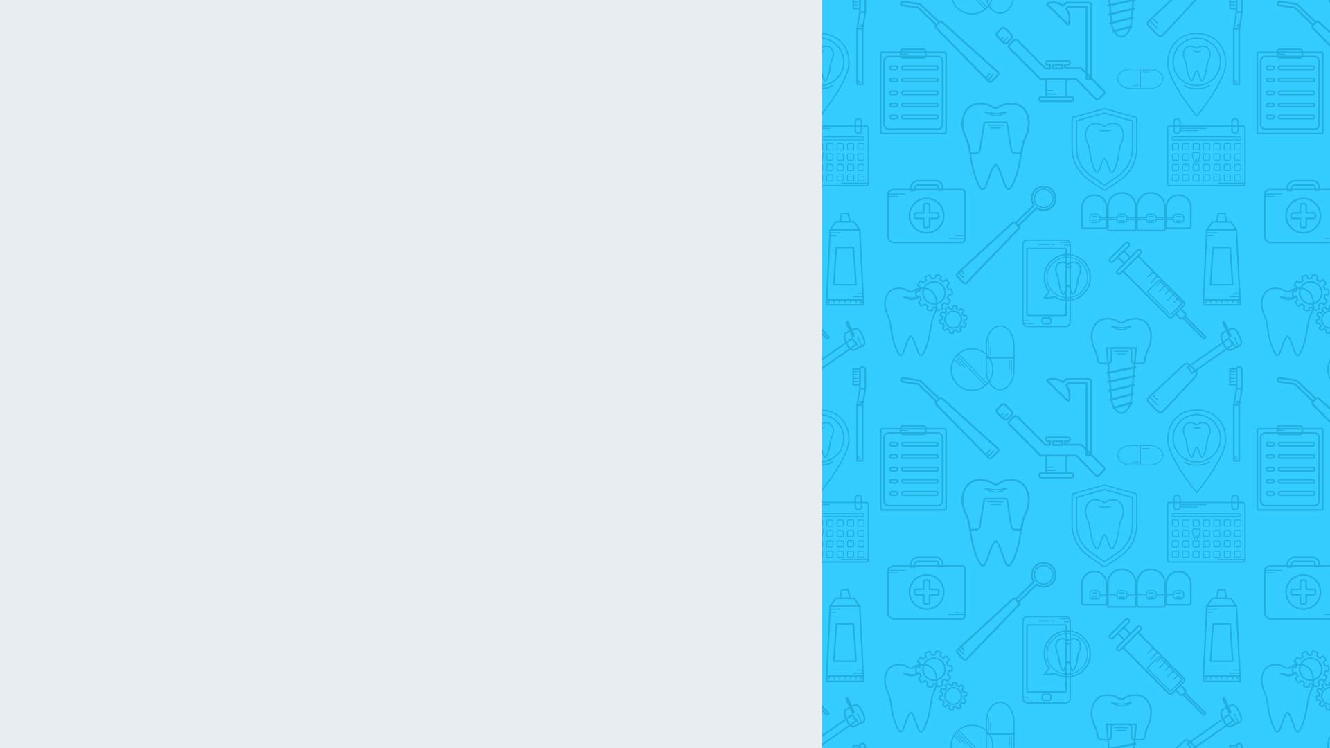 middle-page-slider-bg-blue
