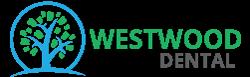 Westwood-Dental-Houston-logo