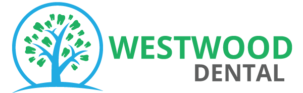 Westwood Dental Houston