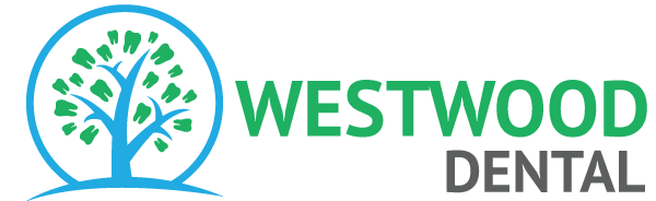 westwood-dental-houston-logo
